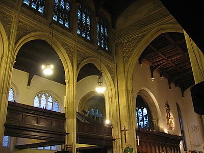 Cambridge 094