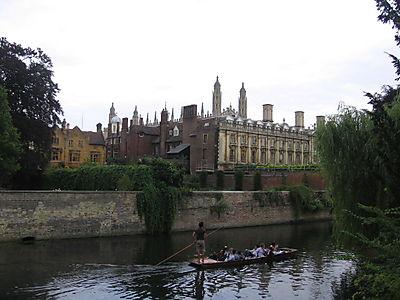 Cambridge 043