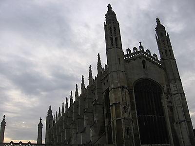 Cambridge 065