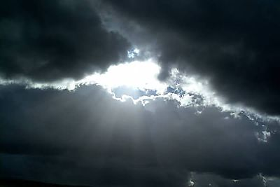Cloudsbach