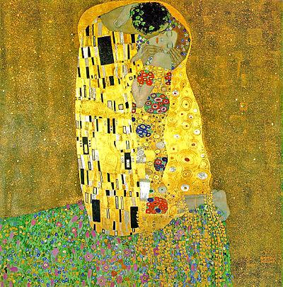 Gustav_Klimt_TheKiss