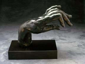 Rodin_lefthand