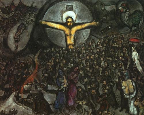 Chagall_exodus