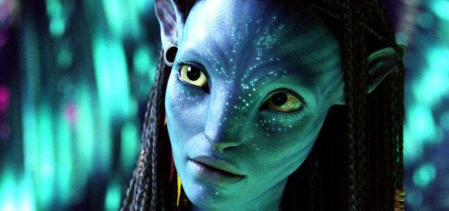 Avatarfilm