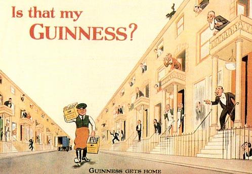 Guinness-advert-1