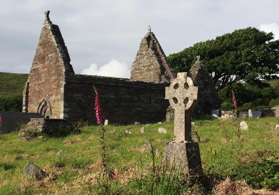 Ireland-co-kerry-dingle