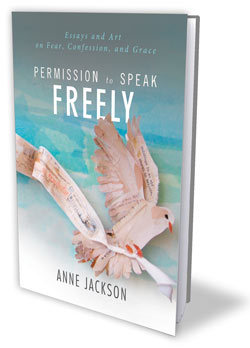 Permission-to-Speak-Freely1