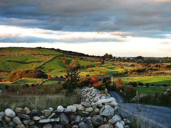 Ireland-beautiful-scenery1