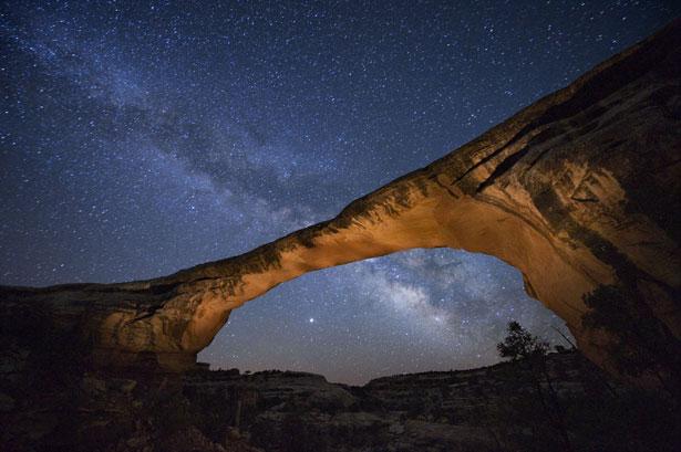 Starry-night-sky-615