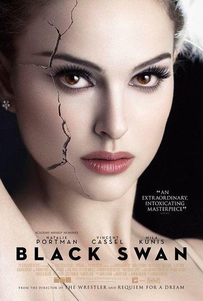 Black-Swan-Poster-5