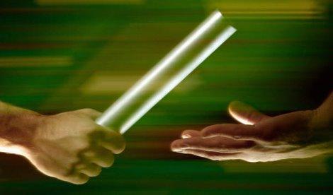 Baton_hand_off