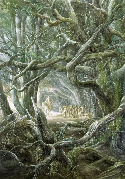 Lee-hobbit_12