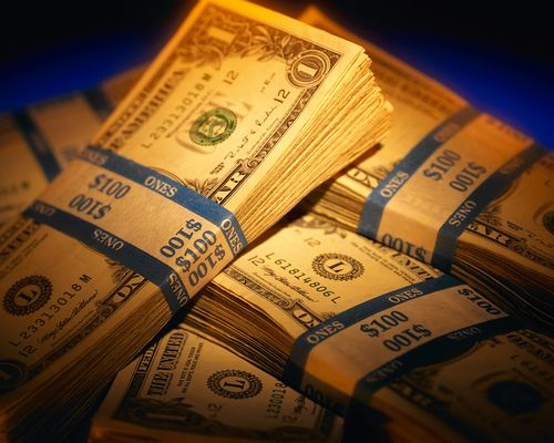 Blue_Money
