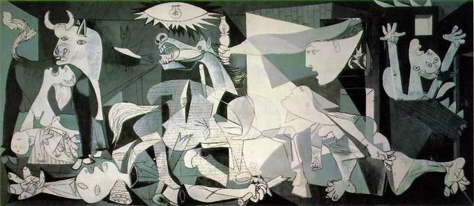 Guernica_4