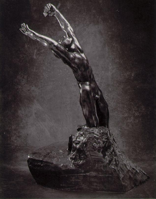 Rodin_prodigal_son_8