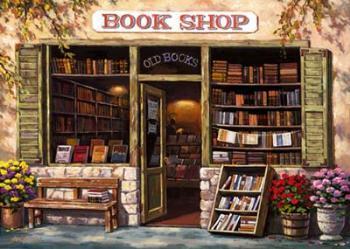Bookshop_2