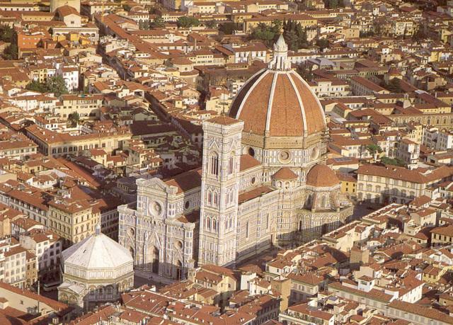 Duomo2_2