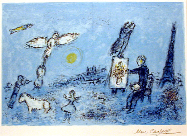 Chagall_painter_double_sign_3