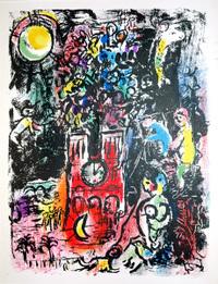 Chagall_tree_jessie