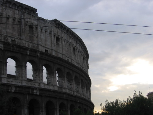 Rome_day_1_032_2
