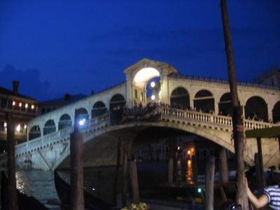 Venice_day_2_084