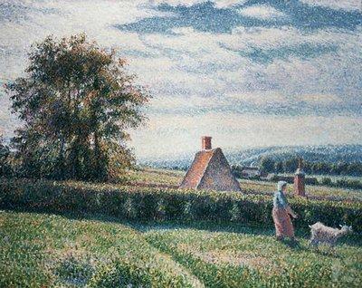 Spring_pasture