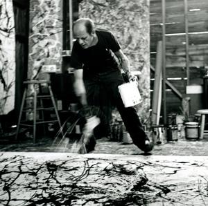 Pollock_l_2