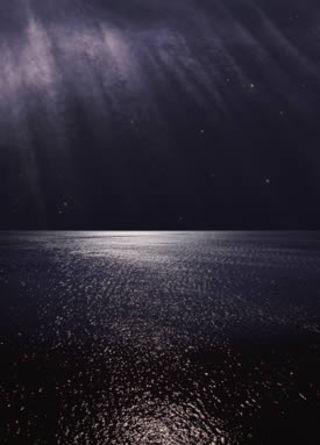 Dark_night_2