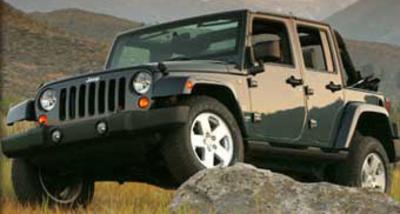 Jeepwranglerunlimited_2