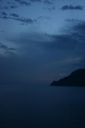 Sea_sky_2