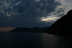 Vernazza_sunset_2