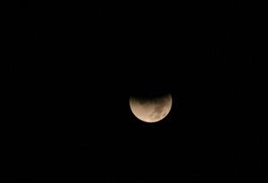 Moon1_3