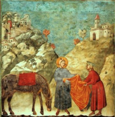 Giottos_st_francis_giving_cloak_t_2