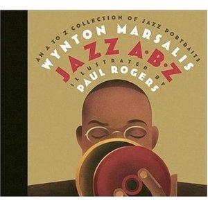 Jazzabz