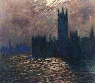 Thames5_2
