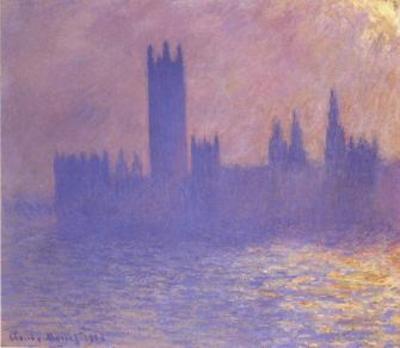 Thames6