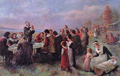 Pilgrims_2