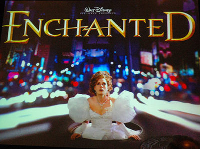 Enchanted1_3