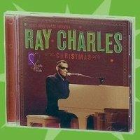 Ray_charles