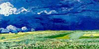 Wheatfield_under_clouded_sky