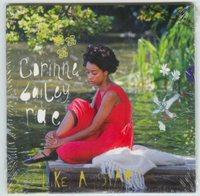 Corrine_bailey_rae_like_a_star