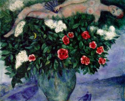 Marc_chagall_woman_and_the_roses__2