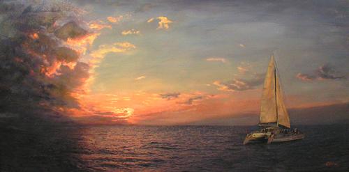 Sunset_sailboat_2