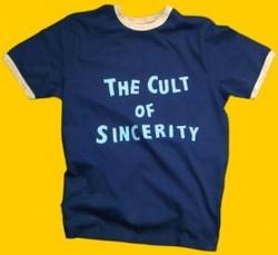 Cult_2