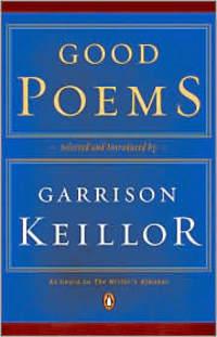 Good_poems