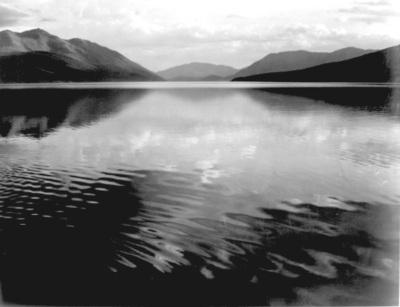Adams_lake