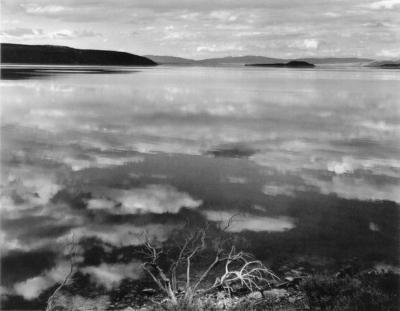 Adams_mono_lake_2