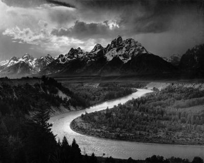 Adams_the_tetons_and_the_snake_rive