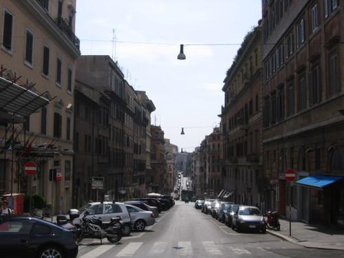 Rome_days_3_4_005