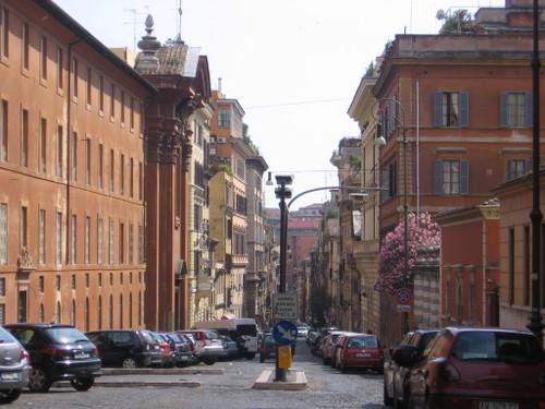 Rome_days_3_4_006